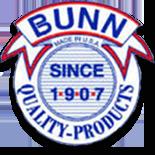 BH Bunn Company