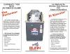 BUNN Model 1091-Manual
