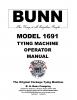 1691-Manual
