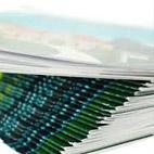Advertising-Brochures-industry