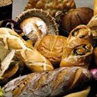 Bakery-industry