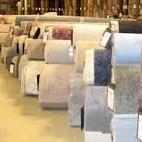 Carpet-industry