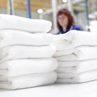 Laundry-Linen-industry