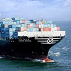 Shipping-industry