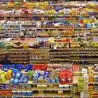 consumer-products-industry