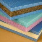 foam-industry