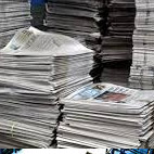 newspaper-industry