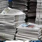newspaper-industry