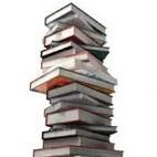 publishing-industry